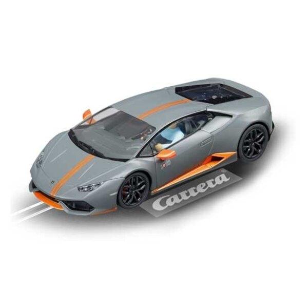 Lamborghini LP610-4 Huracán