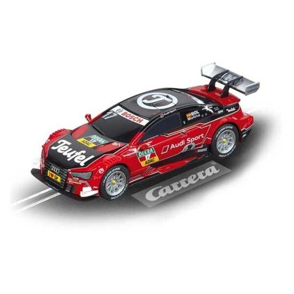 Teufel Audi RS5 DTM Molina 17