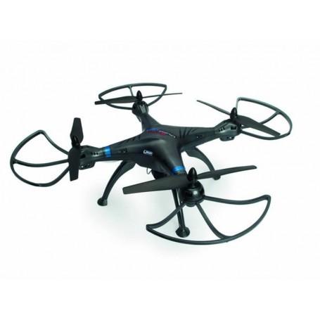 Drone FPV Gravit MONSTER VISION
