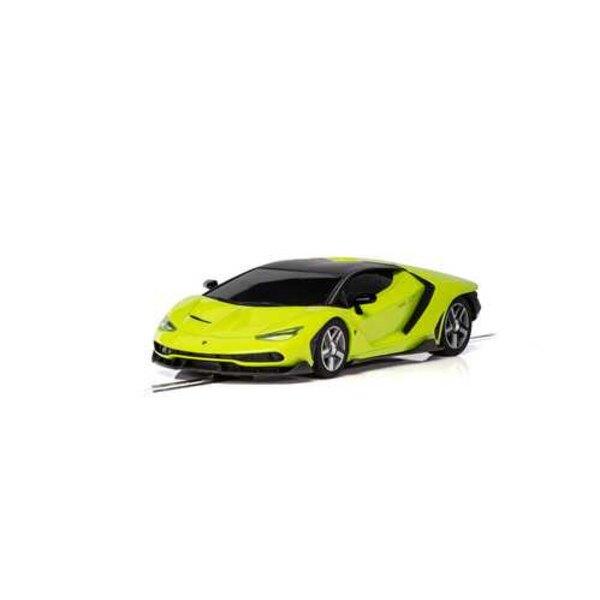 Lamborghini Centenario - Verde