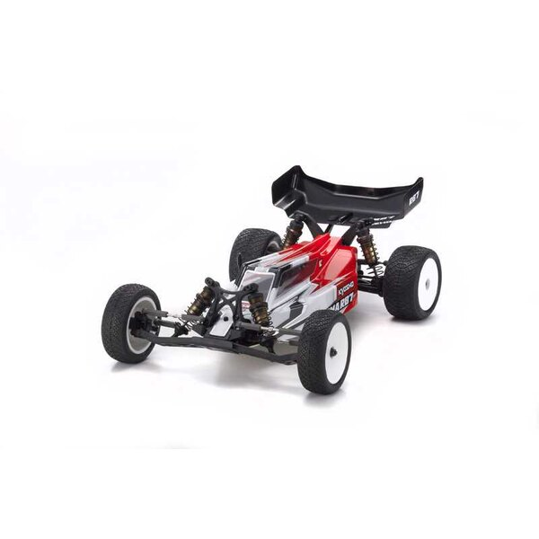 Ultima rb7 1:10 2wd kit Kyosho K.34303B