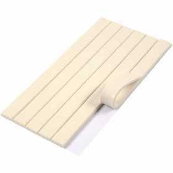 Pasta adesiva riutilizzabile, 100g