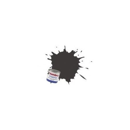 marrone di Servizio RAL 8017 lucido (Service Brown RAL 8017 gloss)