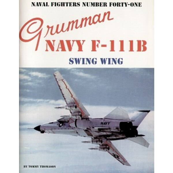 Naval Fighters