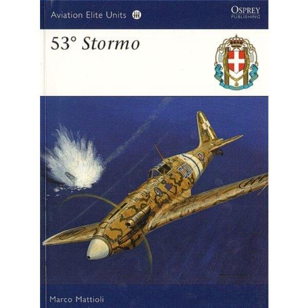 53 Stormo