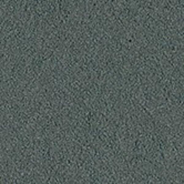 Pavement Effect Dark Grey