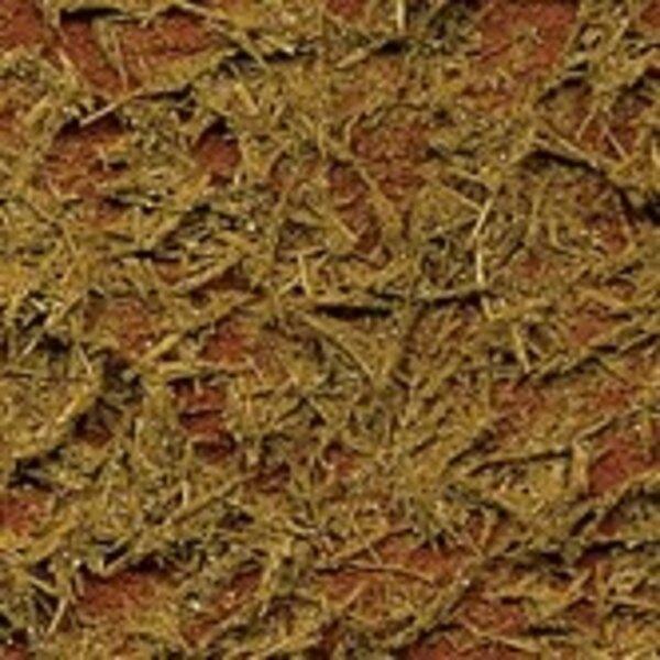 Grass Effect Khaki