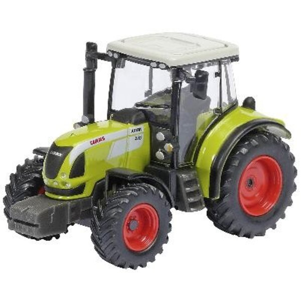 Claas Arion 540 1:87