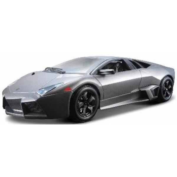 Lamborghini Reventon Kit 1:24