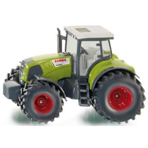 Claas Axion 850 1:50