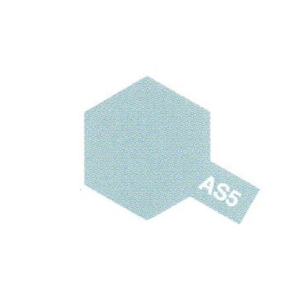 Blu Cielo Spray 86505