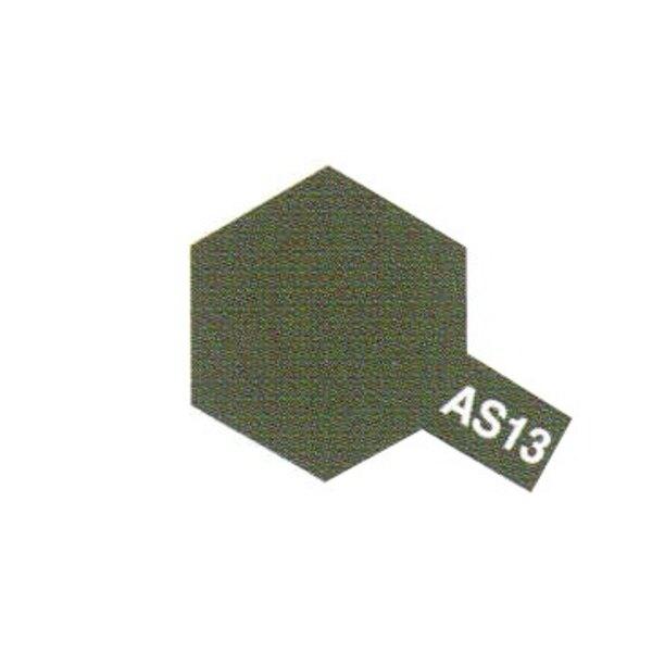 Verde USAF Spray 86513