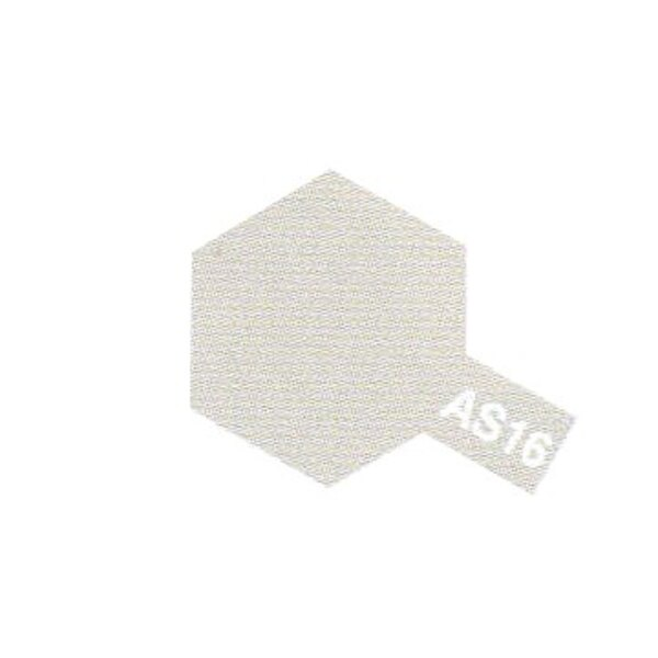 Grigio chiaro Spray 86516