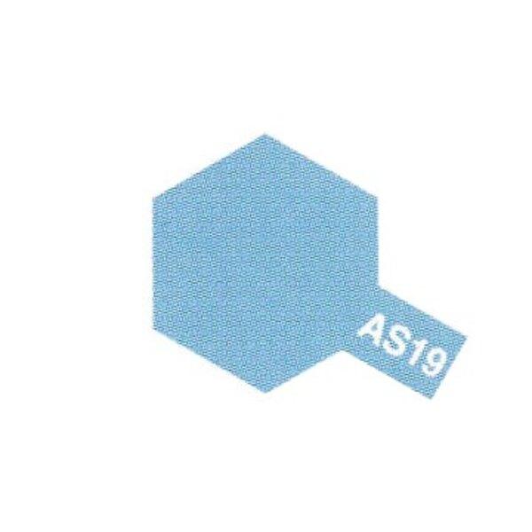 Spray BLUE 86519