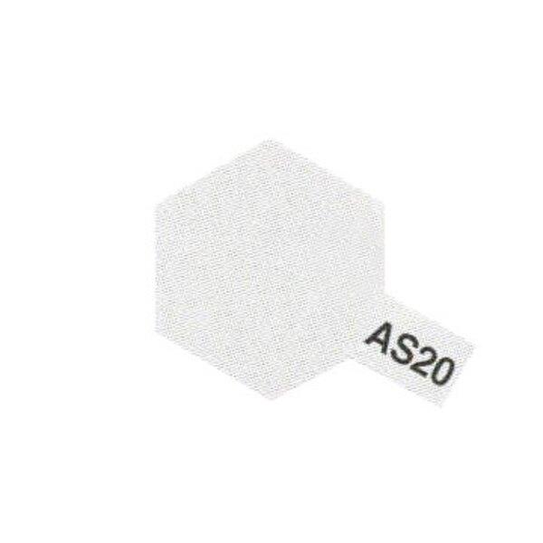 Spray Bianco 86 520