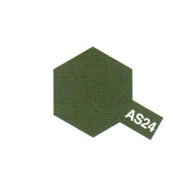 Verde Scuro Luftwaffe 86524
