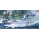Admiral Graf Spee