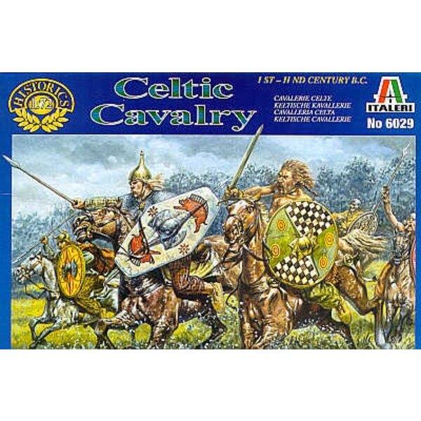 Cavalleria celtica