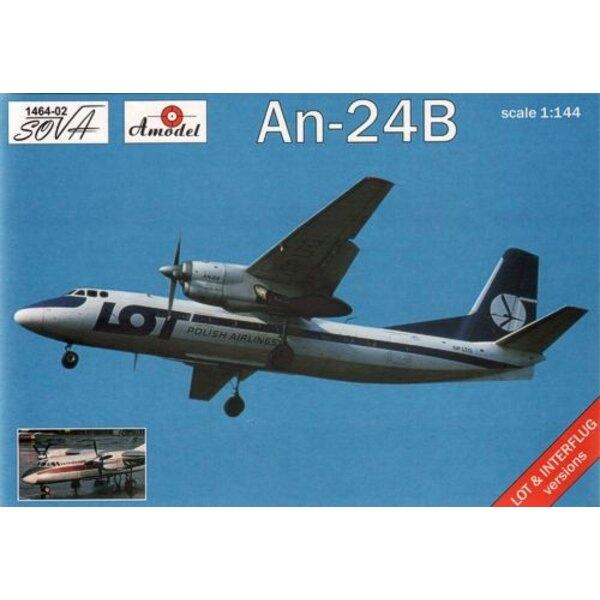 An-24B