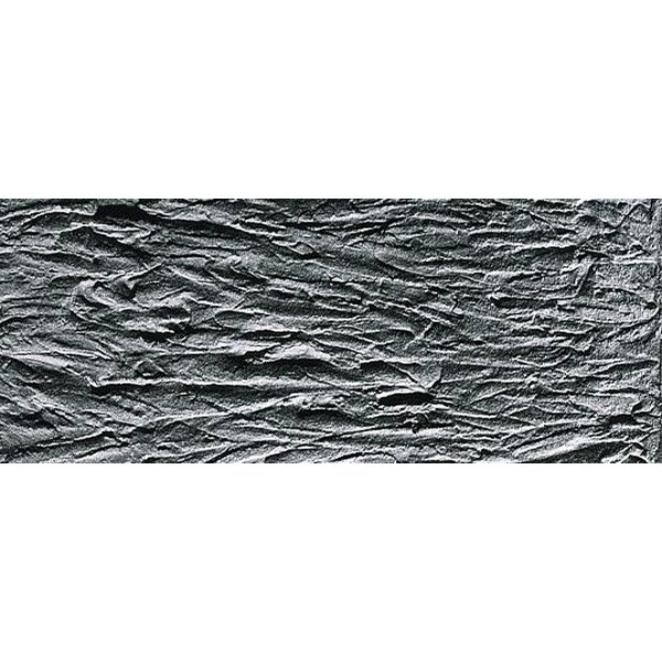 Tunnel tube Pros, Rock structure