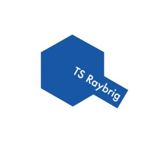Blue Raybrig Ps Spray