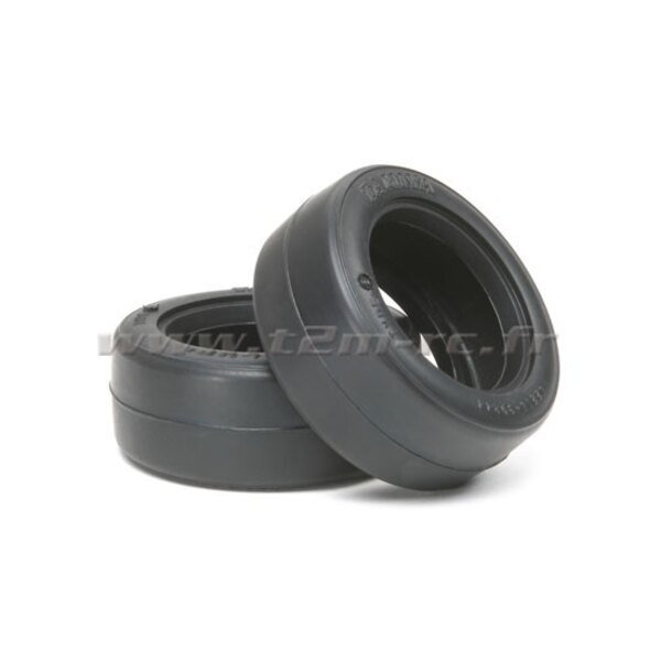 Gomme slick 60D Tipo B