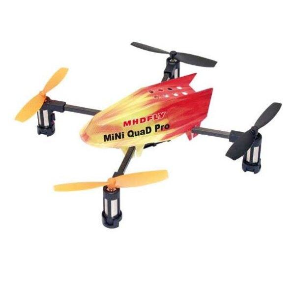 Drone MiNi Quad modalità RTF Pro 1