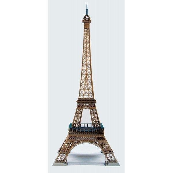 Eiffel Tower 1:650