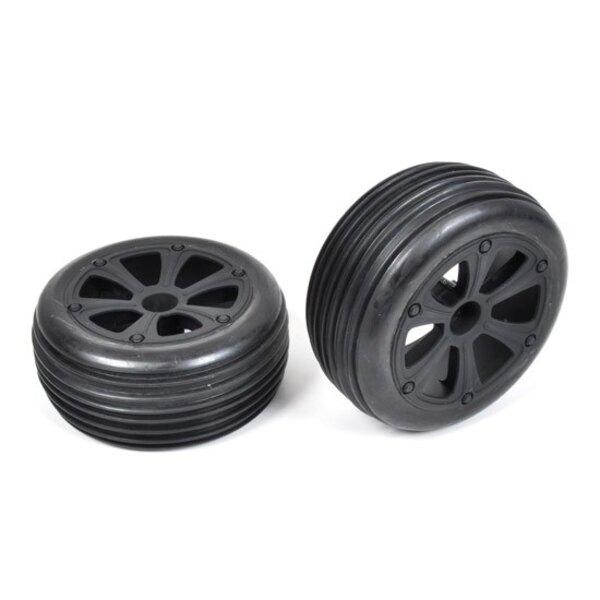 Coppia di pneumatici Av
