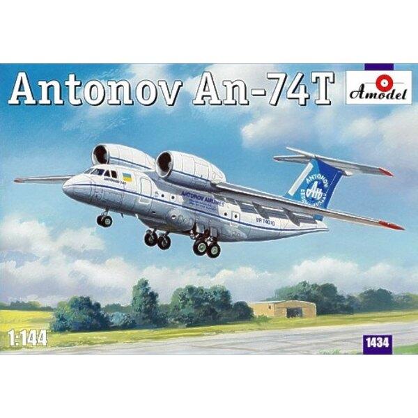 Antonov An-74T
