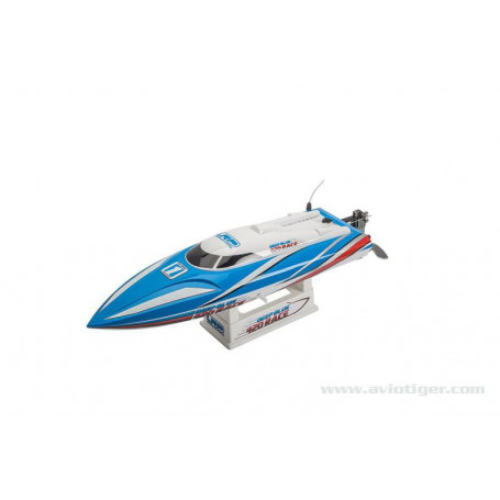 DEEP BLUE BOAT 420 BRUSHLESS