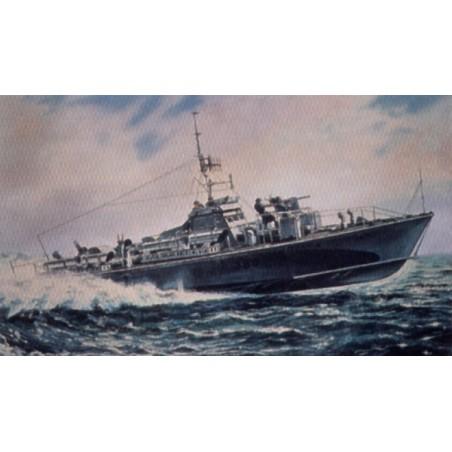 Vosper Motor Torpedo Boat/MTB