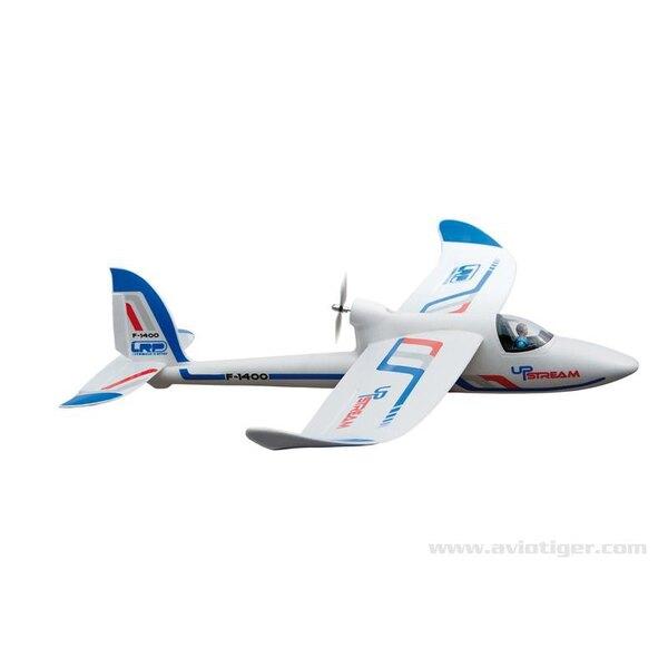 MONTE F-1400 ARF