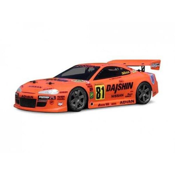 Hpi-Racing