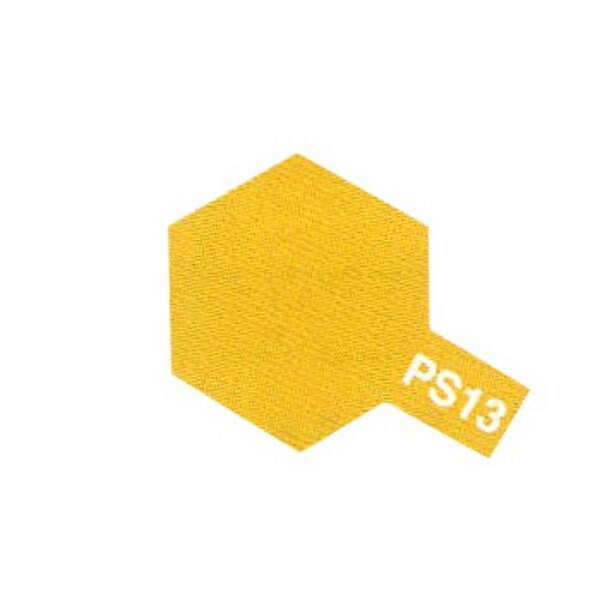 or polycarbonate bombe 86013