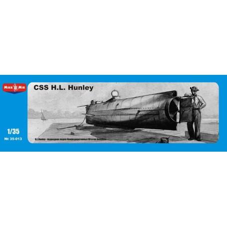 LCI-Infanterie-Landungsboot