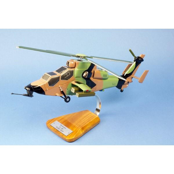 EC-665 Tigre HAP