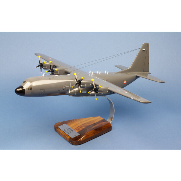 C-130H-30 Hercules