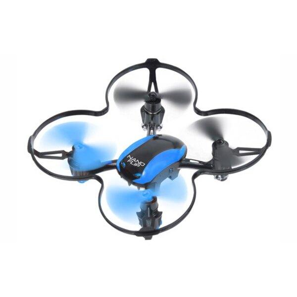 Drone Nano flip