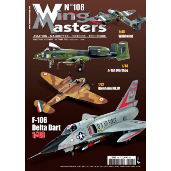 Luftwaffe Phantoms boxed set Revised collectors edition of our hardcover book Luftwaffe Phantoms. This boxed set contains four o