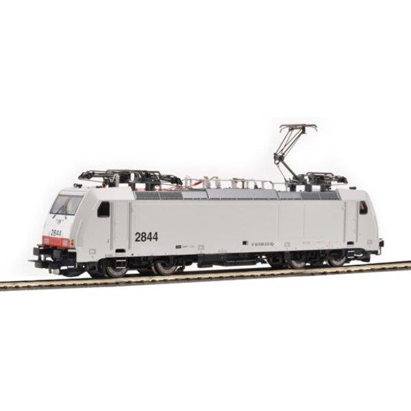 Locomotiva AC SNCB 2844