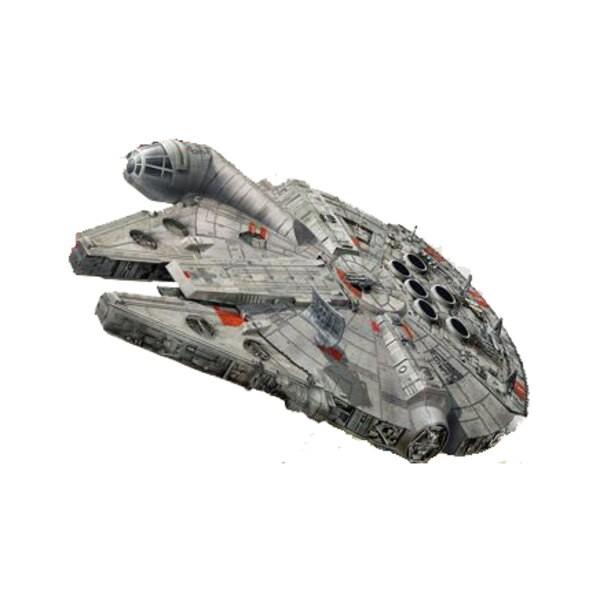 Millennium Falcon (TM)
