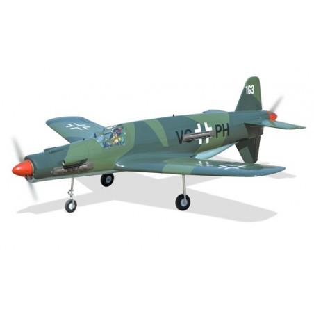 Dornier Do 335 EP ARF