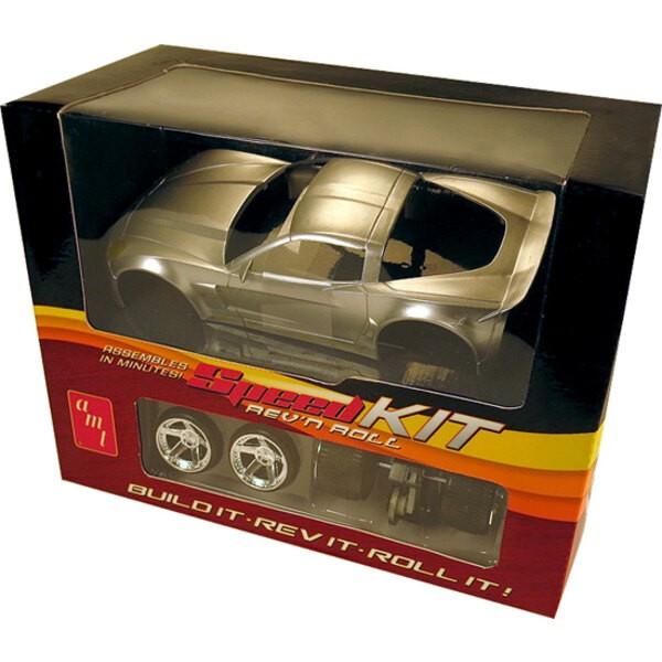 2012 Chevy Corvette