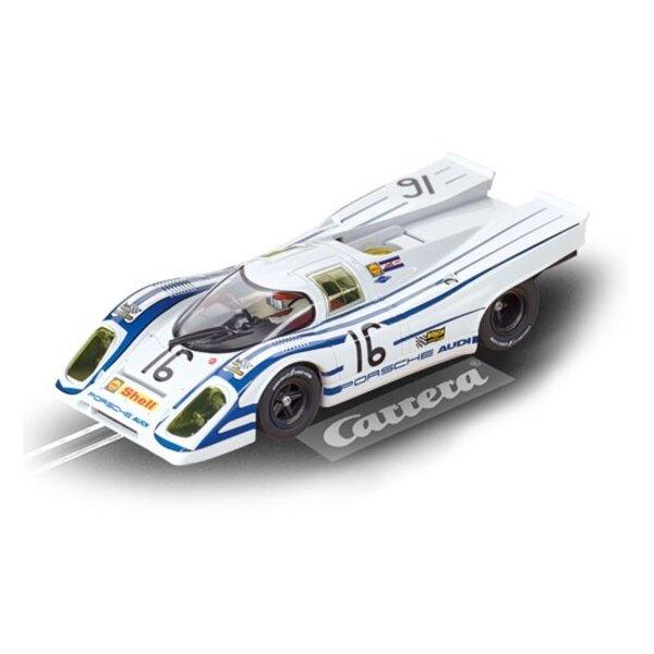 Sebring Porsche 917 # 16