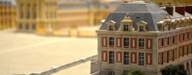 Modelli di edifici