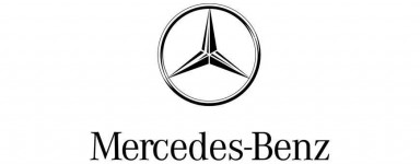 Miniature di Mercedes