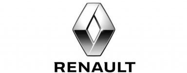 Miniature di Renault