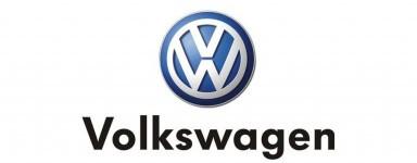 Miniature Volkswagen