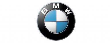 Miniature di BMW